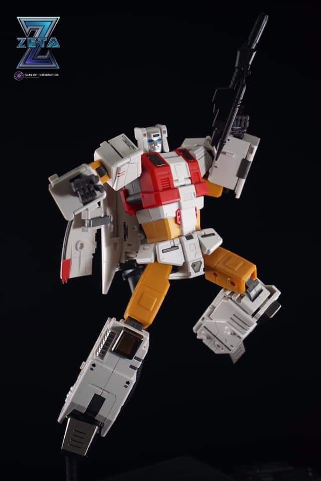 [Zeta Toys] Produit Tiers ― Kronos (ZB-01 à ZB-05) ― ZB-06 ZB-07 Superitron ― aka Superion - Page 3 X8RepH4N_o