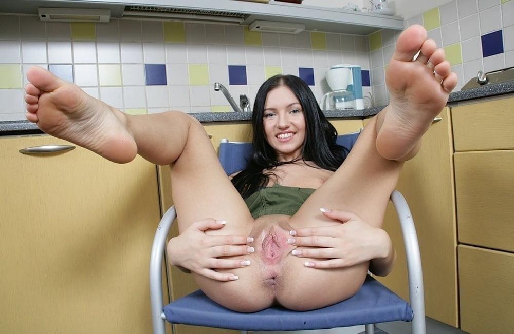 Nude girls with nice boobs-6609
