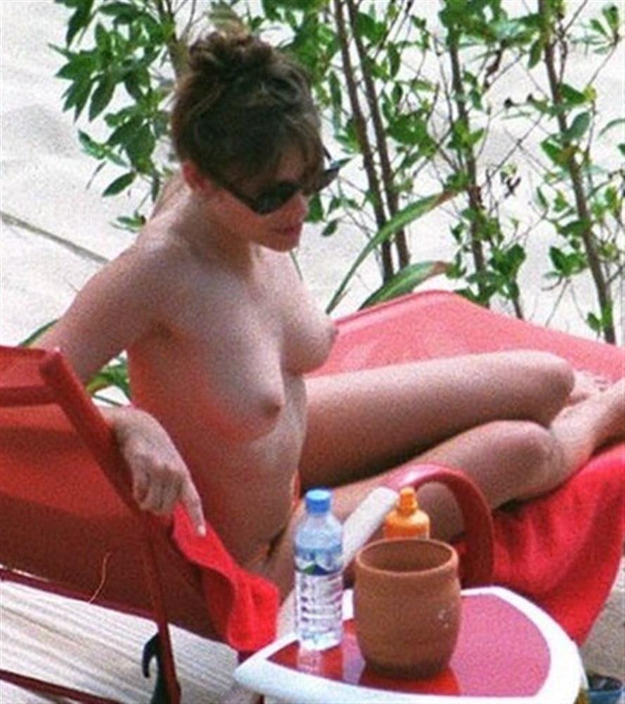 Elizabeth hurley nude pictures-1199