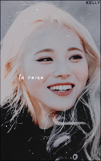 Jung Jin Soul (LOONA) G02Gy257_o