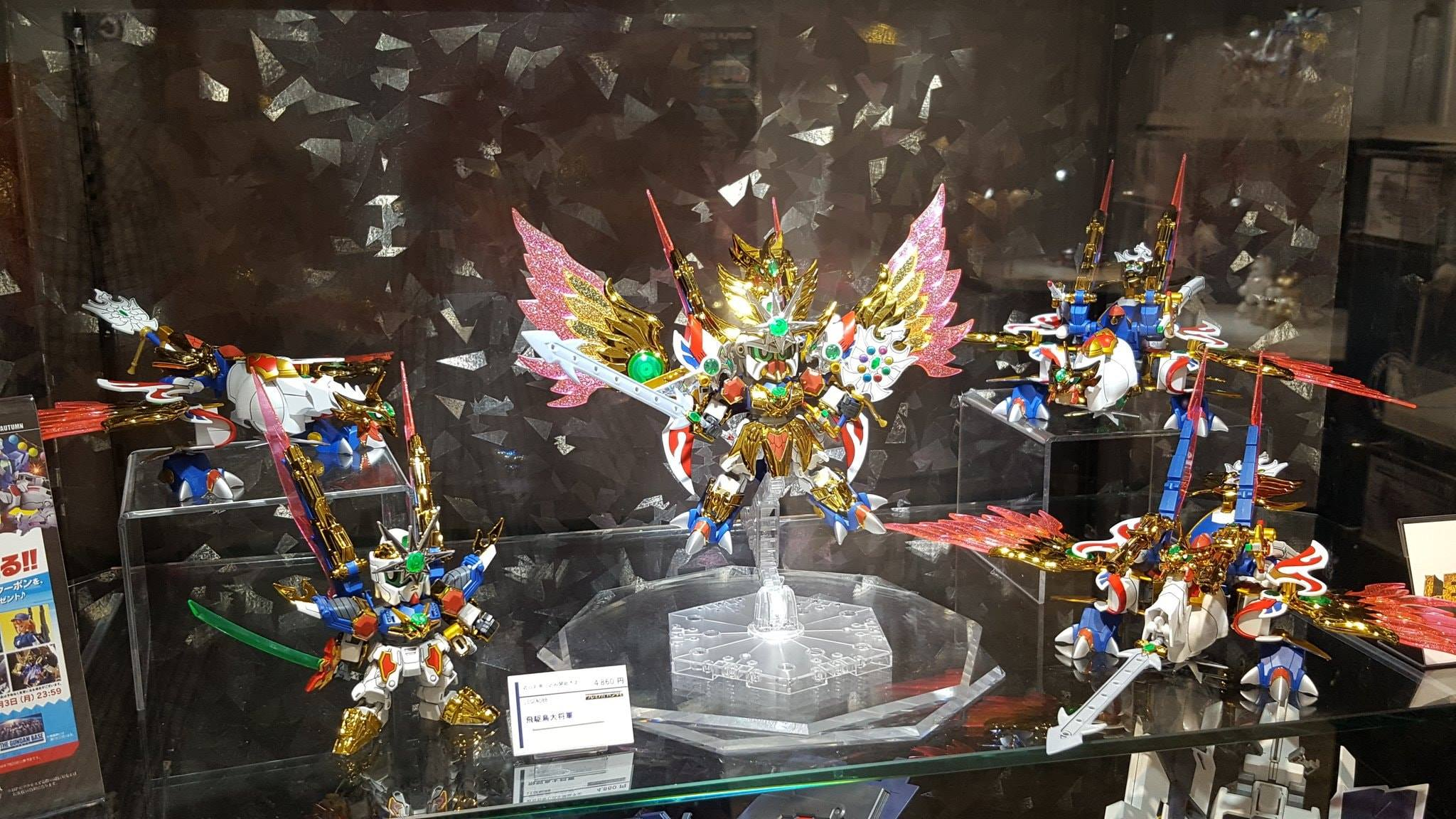 SDX Gundam (Bandai) W3DIRpvw_o
