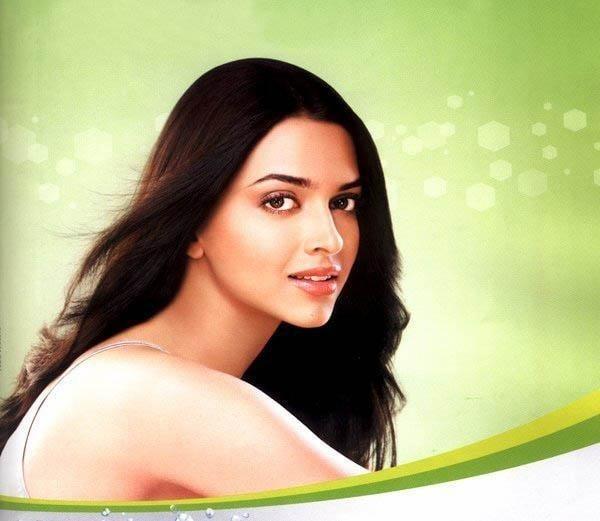 Deepika padukone doing xxx-3408