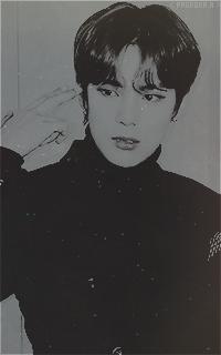 Lee Min Hyuk (Monsta X) 7c3yjqk7_o