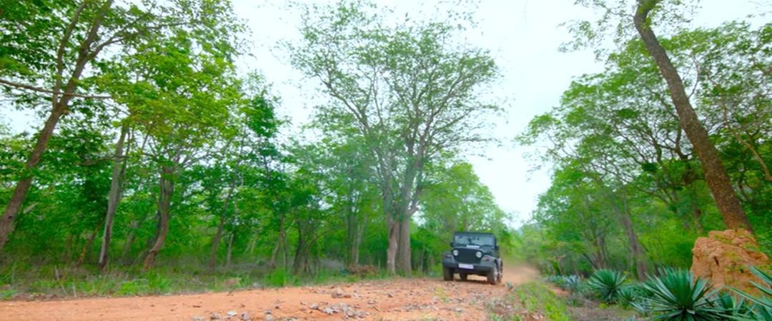 Miruga (2021) Tamil 1080p HDRip x264 AAC HC-ESub-BWT Exclusive