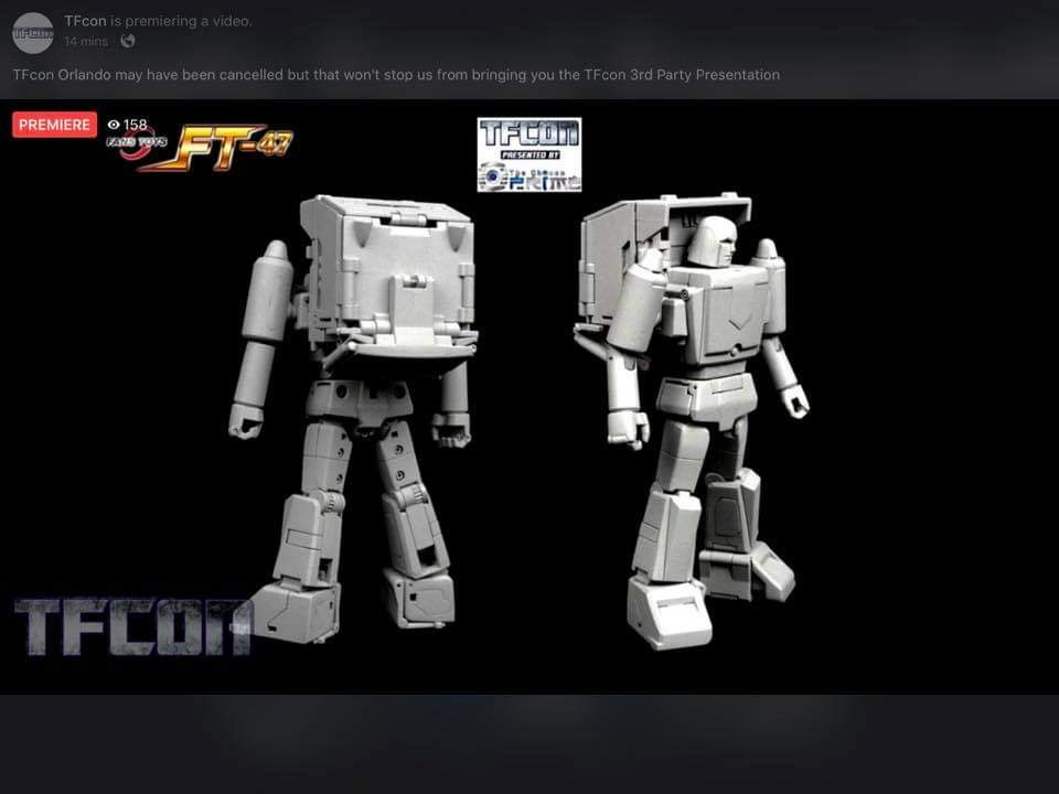 [Fanstoys] Produit Tiers - Minibots MP - Gamme FT - Page 4 B2Na1Jbo_o