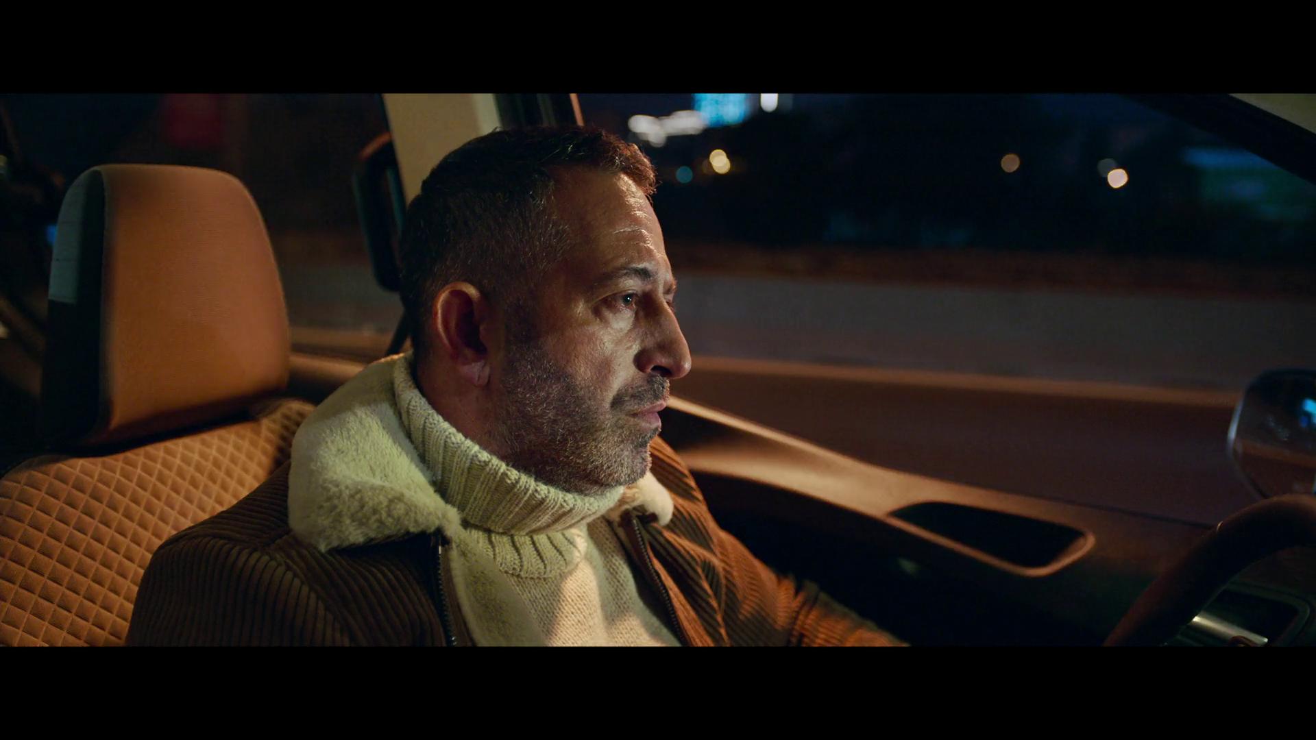 Karakomik Filmler 2 Deli - Emanet 1080p sansürsüz