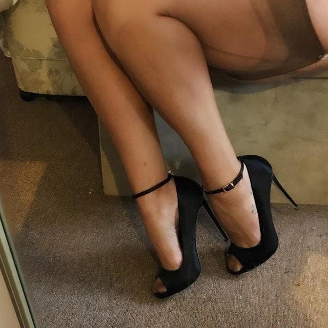 Rht stocking feet-6349