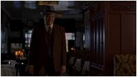 Подпольная Империя (Преступная) (1-5 сезон: 1-56 серии из 56) / Boardwalk Empire / 2010-2014 / 3 x ПМ, АП (Сербин) / BDRip (720p), HDTVRip (720p) + HDRip