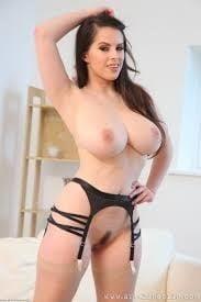 Big tits in stockings pics-2714