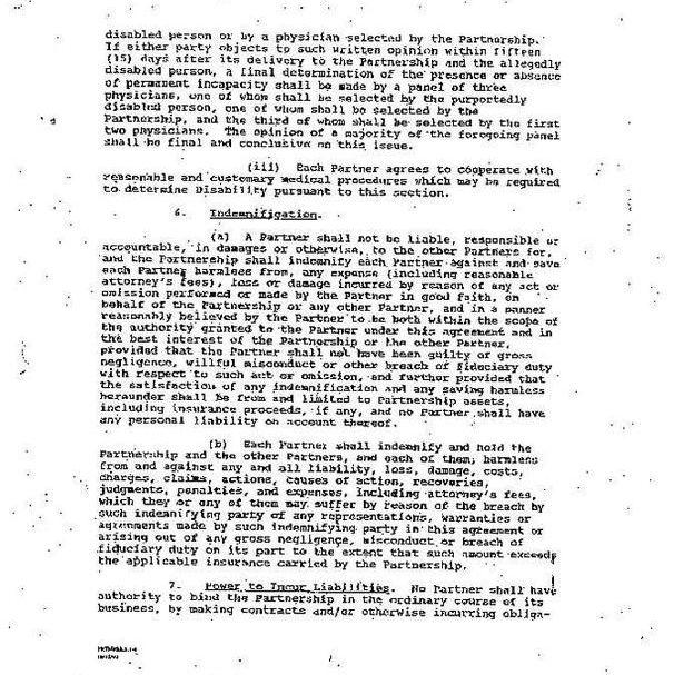 1992.10.DD - Guns N' Roses Partnership contract (Memorandum of Agreement) RrJvaOGZ_o