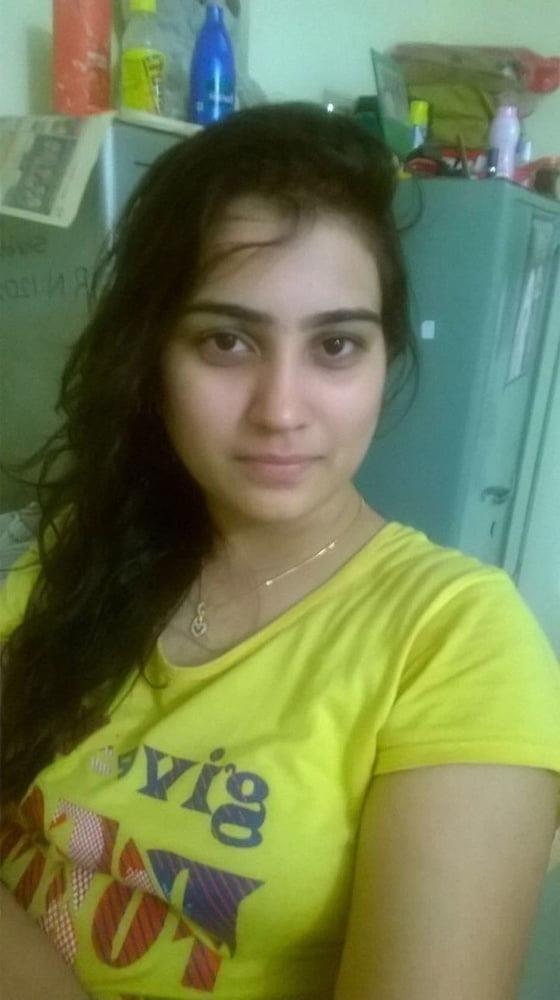 Tamil fat aunty xxx-7724