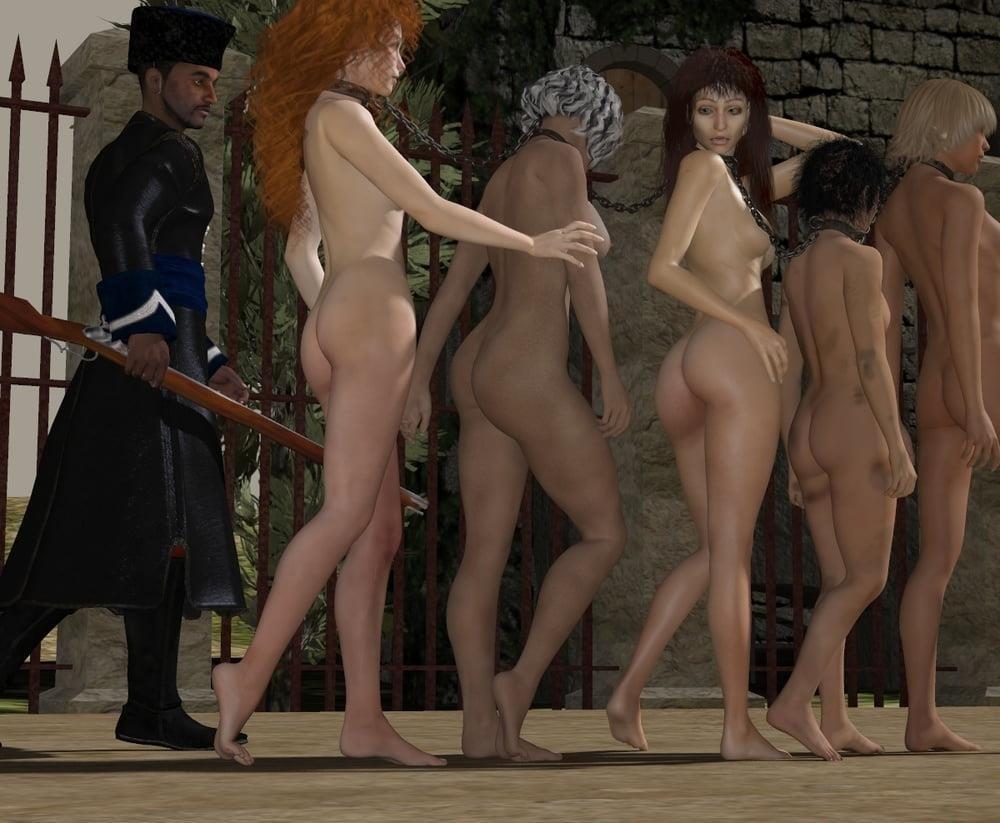 Sex cartoon bdsm-1408