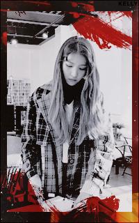 Kim So Jung - Sowon (GFRIEND) - Page 2 N2ADxemo_o