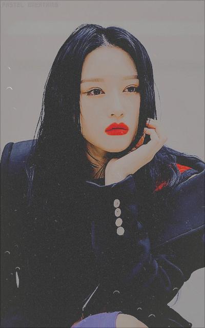 Bae JinRi