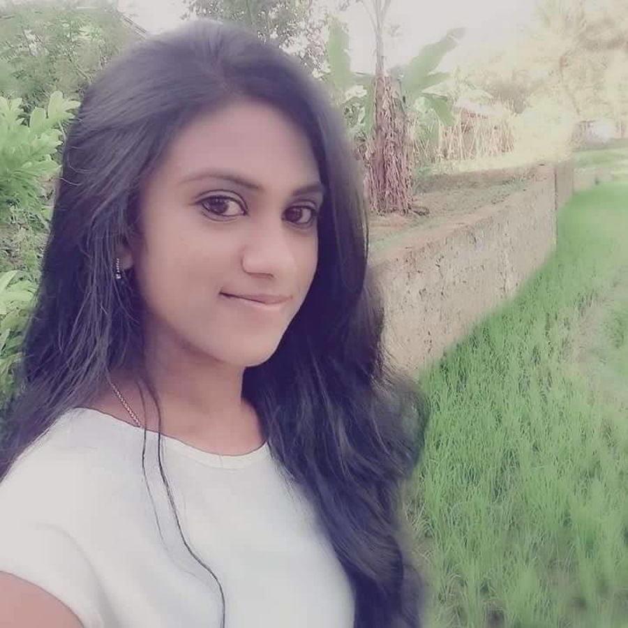 Sri lankan school girl porn-2913