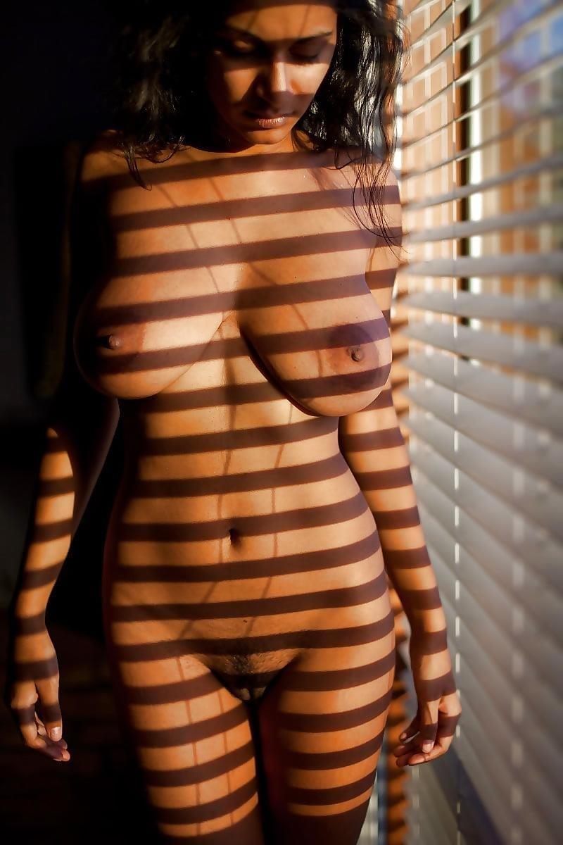 Indian big boobs nude pic-1505