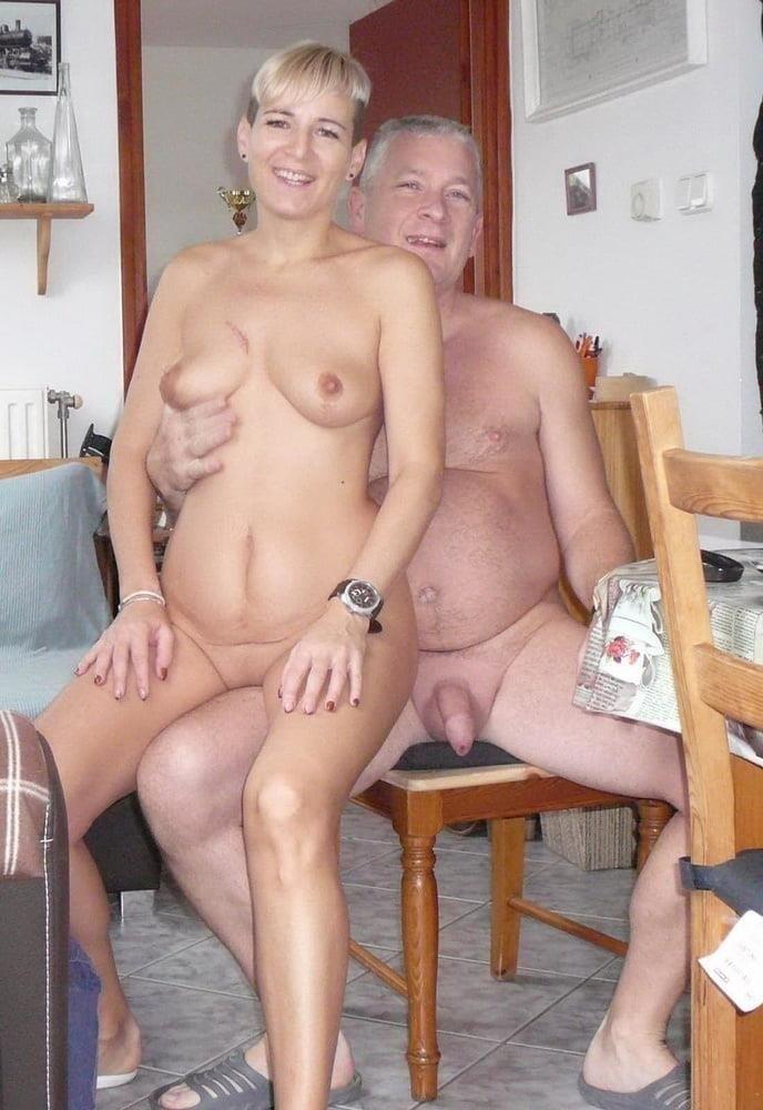 Naked public boobs-3604