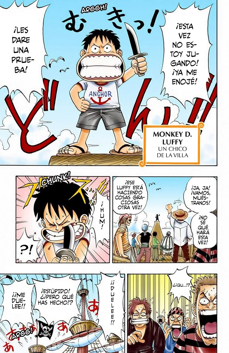 One Piece Manga 01 [Full Color] DrtqjlGD_o
