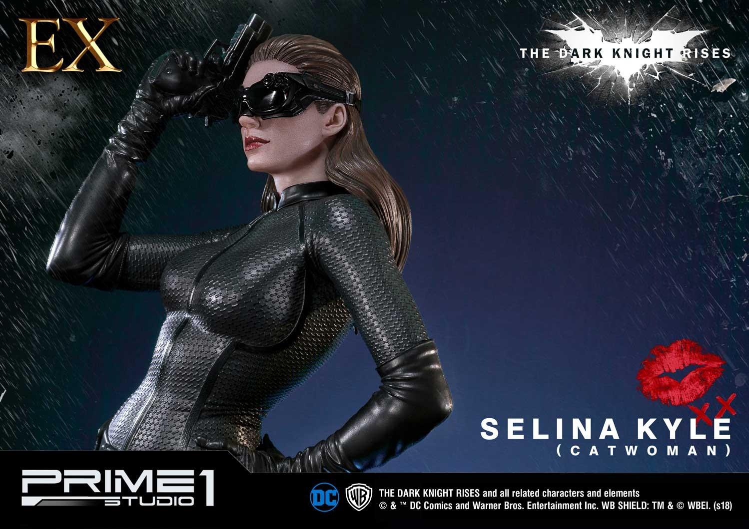 Catwoman (Selina Kyle) : Batman The Dark Knigh Rises (Prime 1 Studio) 5FFrCzcc_o
