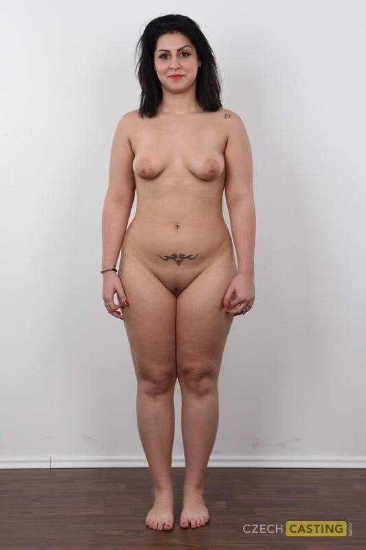 Chubby porn men-6368