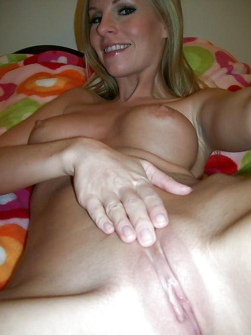 Amateur live cam porn-6668