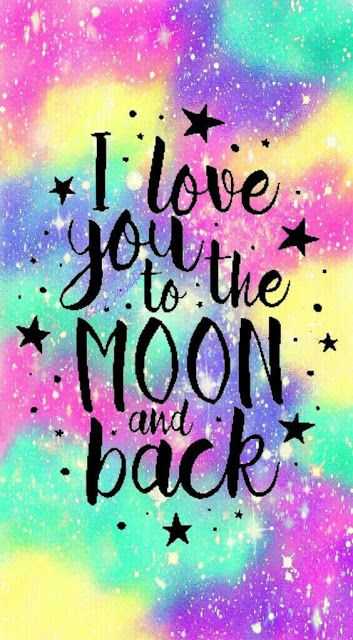 16 Romantic Love Quotes for Him Deep 15