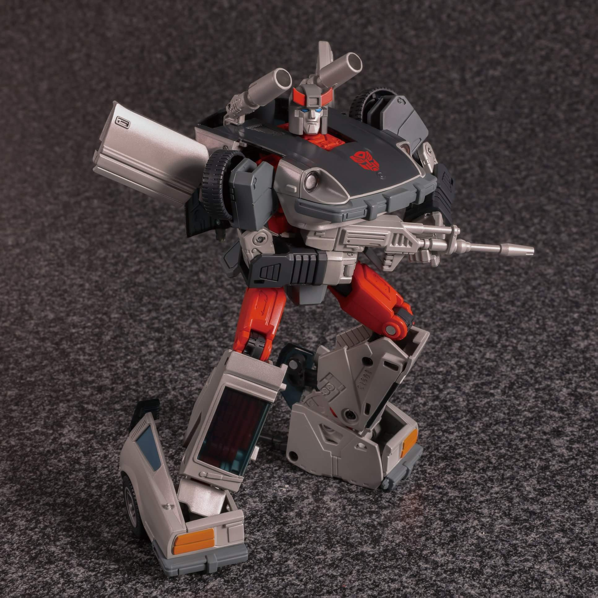 [Masterpiece] MP-18 Bluestreak/Jaseur - Page 3 VjLiKu9o_o