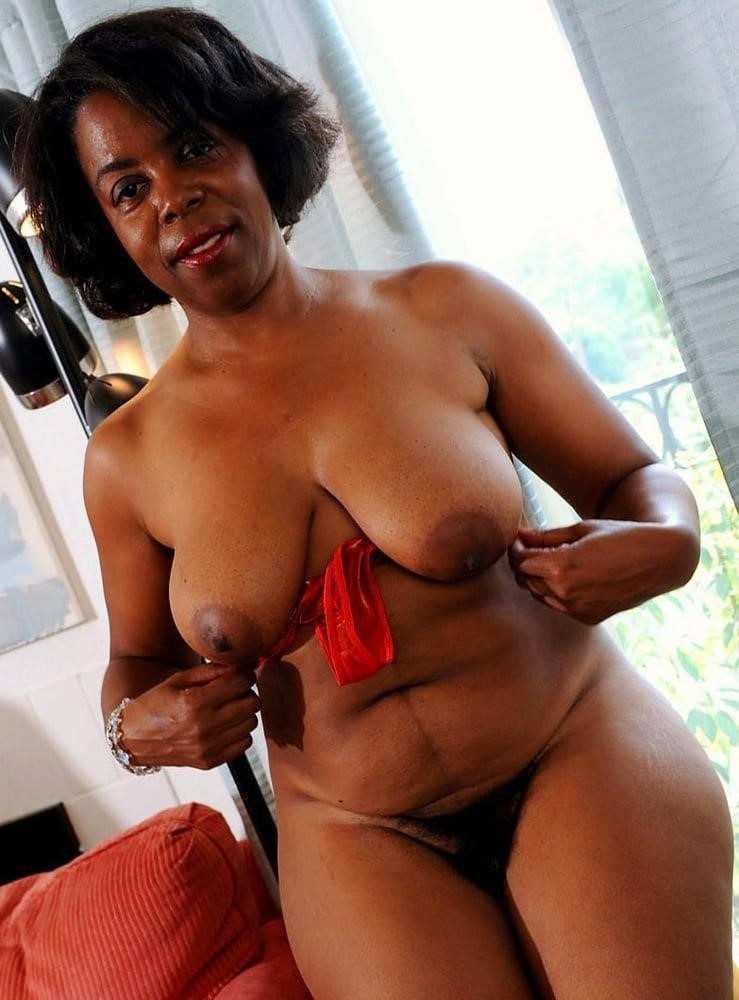 Free porn thick black women-5523