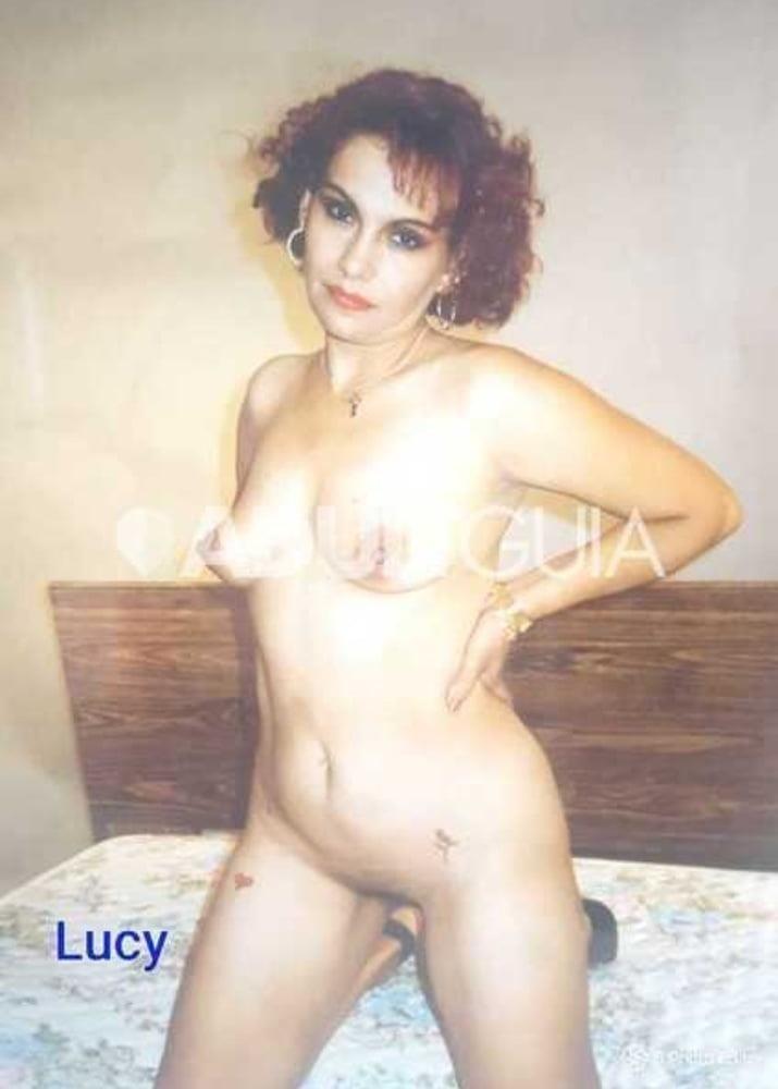 Breast porn sites-5322