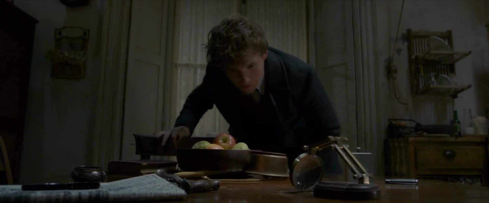Fantastic.Beasts.The.Crimes.of.Grindelwald.2018.1080p.HC.HDRip تحميل تورنت فيلم 2 arabp2p.com