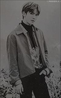 Park Min Hyuk - Rocky (ASTRO) PKG6Vqfl_o