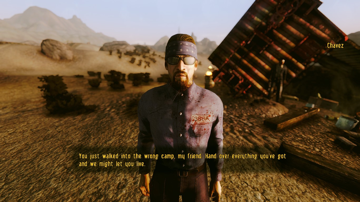 [2018] Community Playthrough - New Vegas New Year - Page 4 EDK2m2xu_o