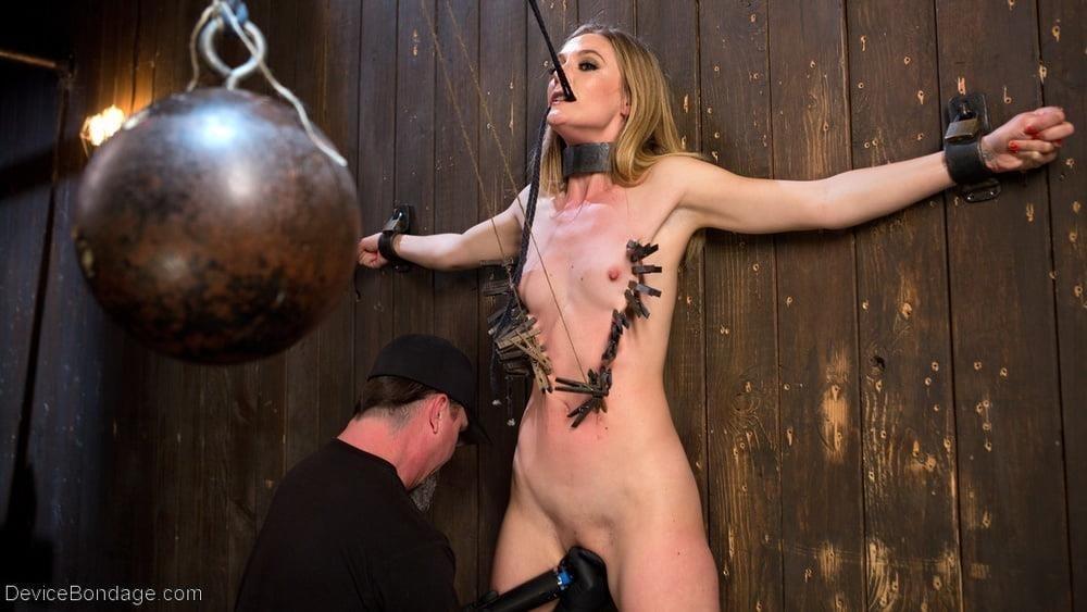 Device bondage squirting-2629