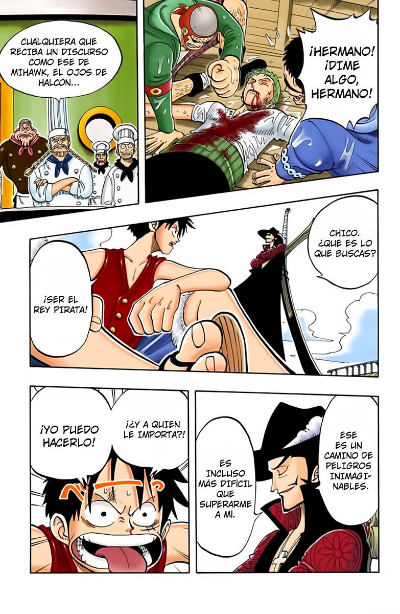 One Piece Manga 51-52 [Full Color] YwJpvqX1_o
