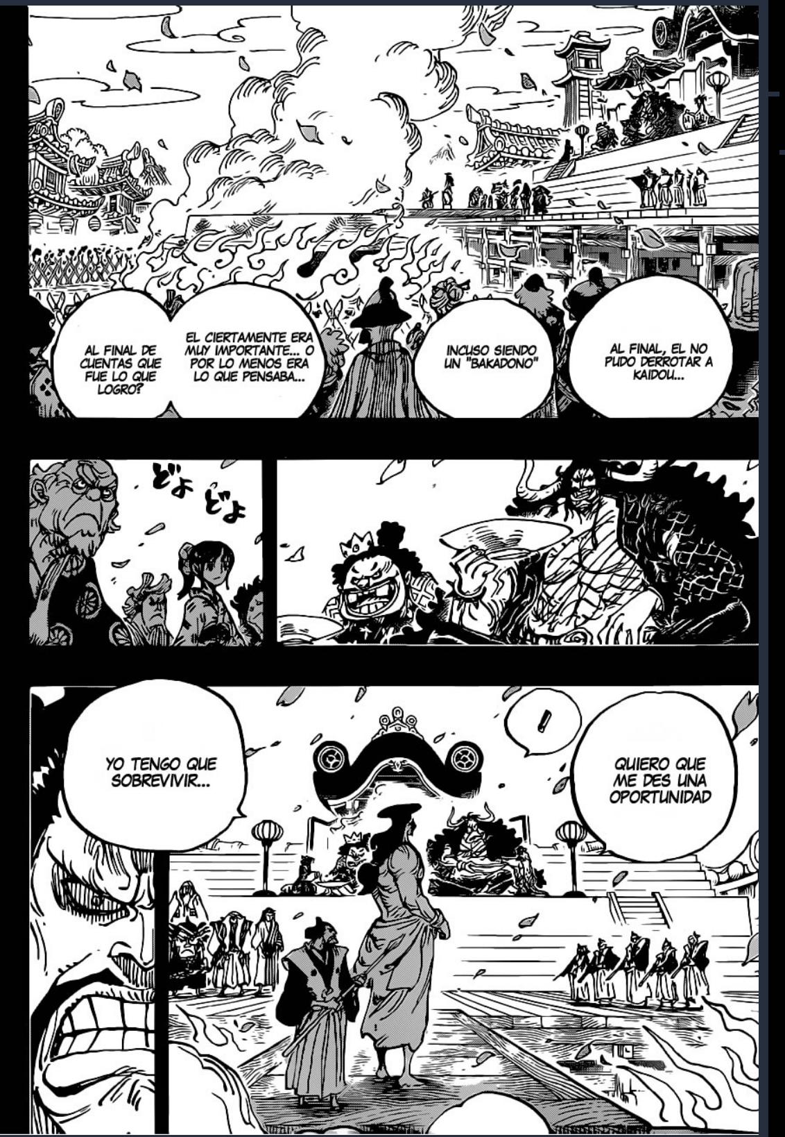 One Piece Manga 971 [Español] [Joker Fansub] XRYBk4Lm_o