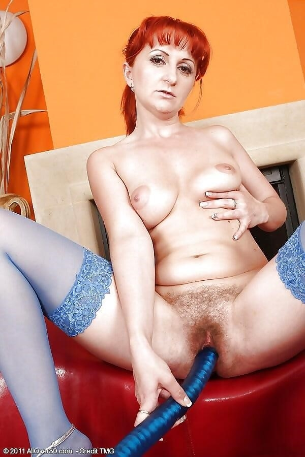 Blue sexy picture angreji-8210