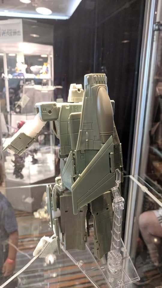 [Zeta Toys] Produit Tiers ― Kronos (ZB-01 à ZB-05) ― ZB-06 ZB-07 Superitron ― aka Superion - Page 3 0p0num2Y_o
