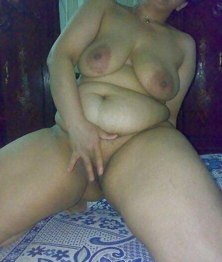 Hd mom masturbation-3818