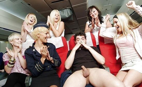 Japanese mom caught masturbating-8192