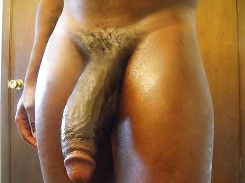 Gay black dick on tumblr-7973