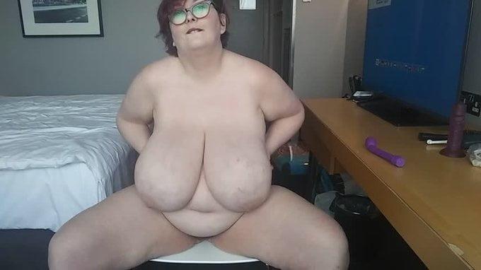 Tumblr fat tits-8747