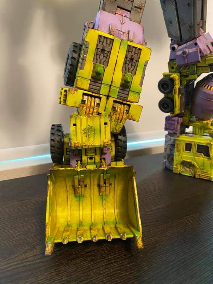 [Toyworld] Produit Tiers - Jouet TW-C Constructor aka Devastator/Dévastateur (Version vert G1 et jaune G2) - Page 11 7awe9pKs_o