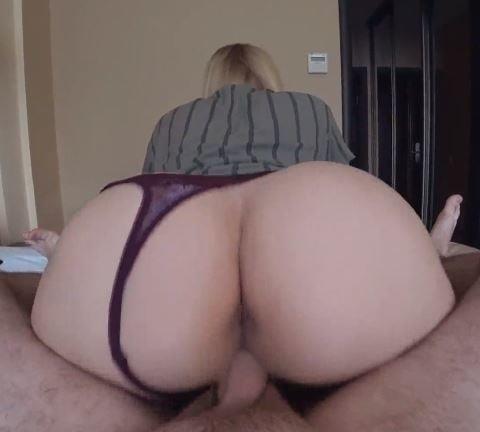 Sex hot kiss lesbian-7046