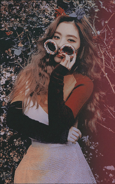 Choi Yoona