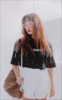 Jung Min Hee 7EBgJEUA_o