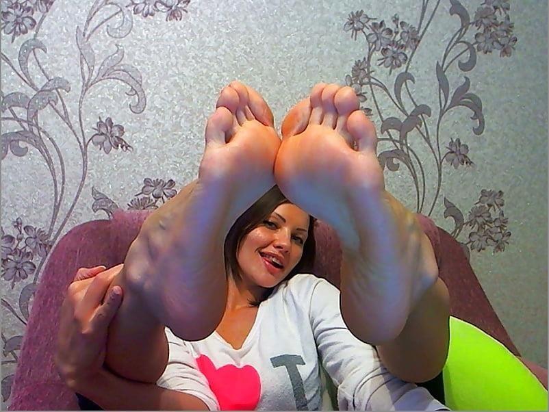 Webcam feet pornhub-4016