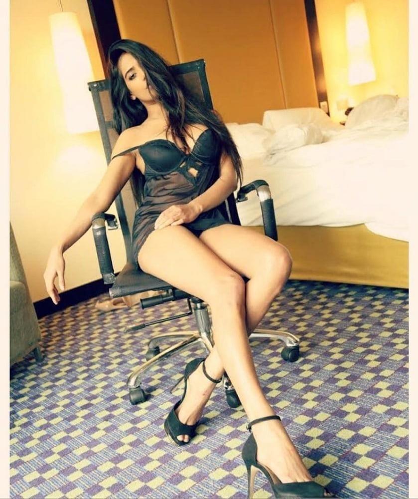 Poonam pandey hot nude boobs-5756