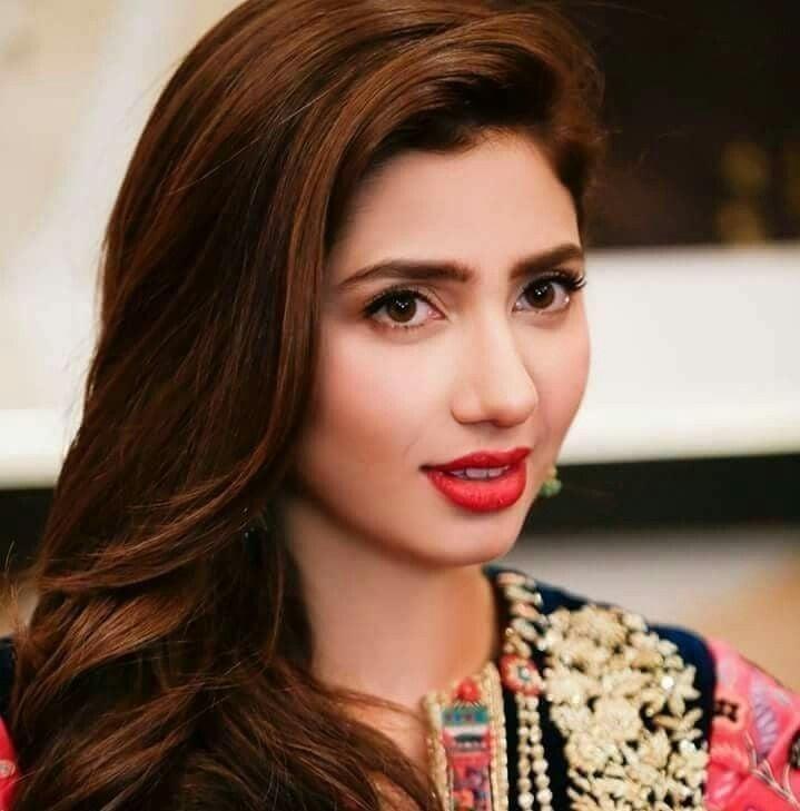 Mahira khan sexy photos-6841