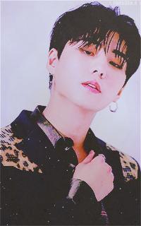 Kang Young Hyun (DAY6) IMXcrHtC_o
