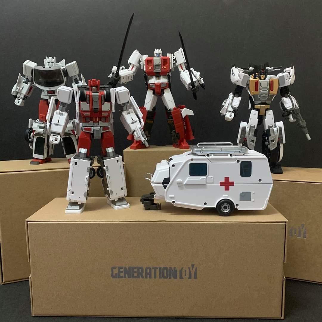[Generation Toy] Produit Tiers - Jouet GT-08 Guardian - aka Defensor/Defenso - Page 3 ZVVmsVNa_o